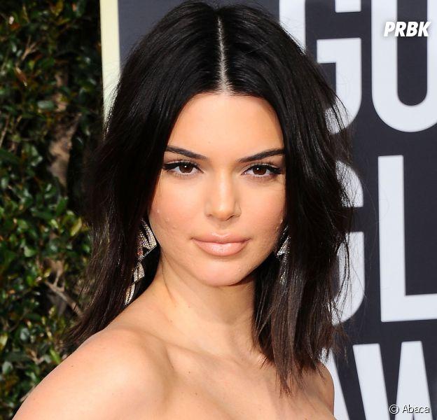 Kendall Jenner méconnaissable : les fans ne la reconnaissent pas sur une photo inédite !