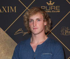 Logan Paul : Grosse frayeur pour le youtubeur, son parachute est resté coincé !