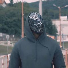 """Heezy Lee : l'homme de l'ombre du rap français déploie ses ailes avec """"Boomerang"""" et """"Replay"""""""