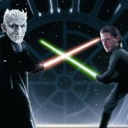 Star Wars : les créateurs de Game of Thrones vont créer une nouvelle trilogie