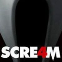 Scream 4 ... du nouveau sur le projet