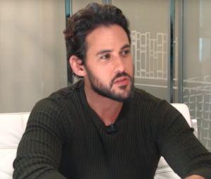 """Gabano balance sur son ex Vanessa Lawrens : """"J'ai l'impression de m'être fait michtonner"""""""
