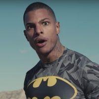 """Marvin (Les Princes) se lance dans le rap avec son premier clip """"Gotham"""" : les internautes valident"""
