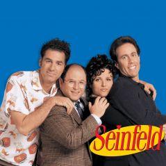 Seinfeld : la comédie culte bientôt de retour ?