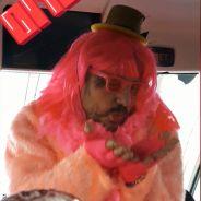 Harengs, bain de minuit... PureBreak a survécu à la folie du Carnaval de Dunkerque avec Fun Radio !
