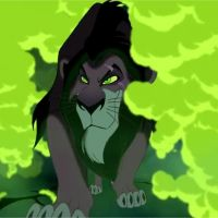 Le Roi Lion : cette chanson culte du dessin-animé ne sera pas dans le nouveau film