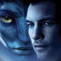 Avatar ... de retour au cinéma à la rentrée 2010