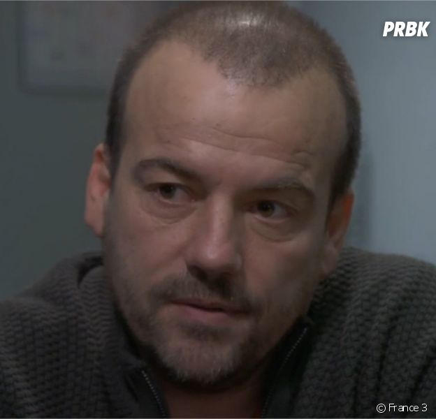 Plus belle la vie : Boher confesse ses sentiments pour Samia