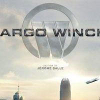 Largo Winch 2 ... Les coulisses du tournage