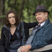 Blacklist saison 4 : le couple complètement improbable et dérangeant qui fait fantasmer les fans