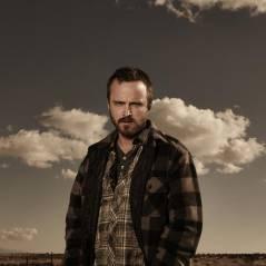 Better Call Saul saison 4 : Jesse de retour en homme heureux dans le présent ?