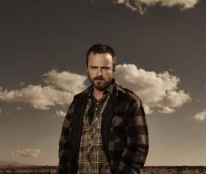 Better Call Saul saison 4 : Jesse de retour en homme heureux dans une scène du présent ?