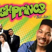 """Le Prince de Bel Air : un reboot avec une """"Princesse"""" à la place de Will Smith ?"""
