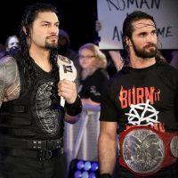 La WWE de retour à Paris : venez voir le show à l'AccorHotels Arena le 19 mai prochain