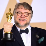 Palmarès des Oscars 2018 : La forme de l'eau, Coco... tous les gagnants et les photos du tapis rouge
