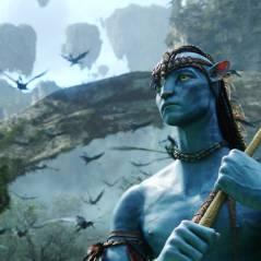 Avatar ... De nouvelles images de l'edition speciale