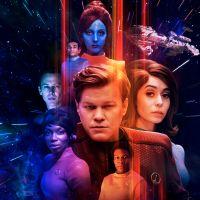 Black Mirror saison 5 : Netflix officialise le retour de sa série d'anthologie