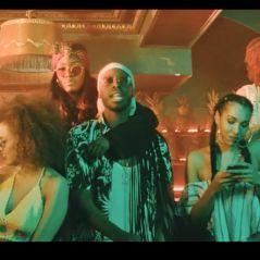 "Clip ""Bob Marley"" : Dadju fait grimper la température sur le dancefloor 🔥"