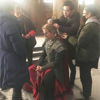 Game of Thrones saison 8 : Dylan Sprouse, futur papa de Jon Snow ?