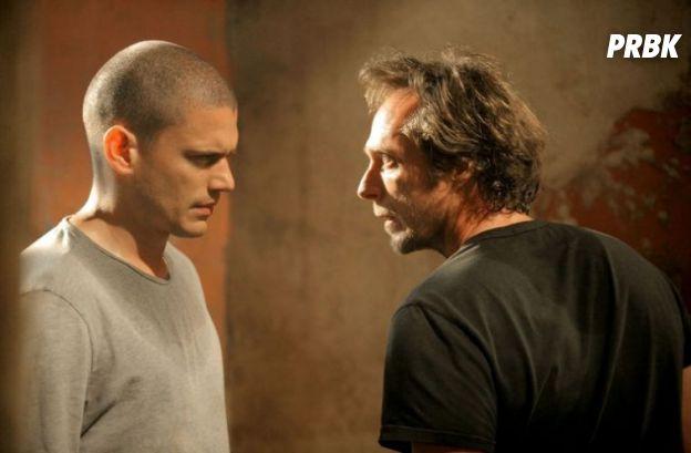 Prison Break saison 6 : un personnage culte de retour