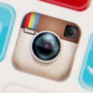 Instagram : le feed chronologique de retour ? Le réseau social nous répond (MAJ)