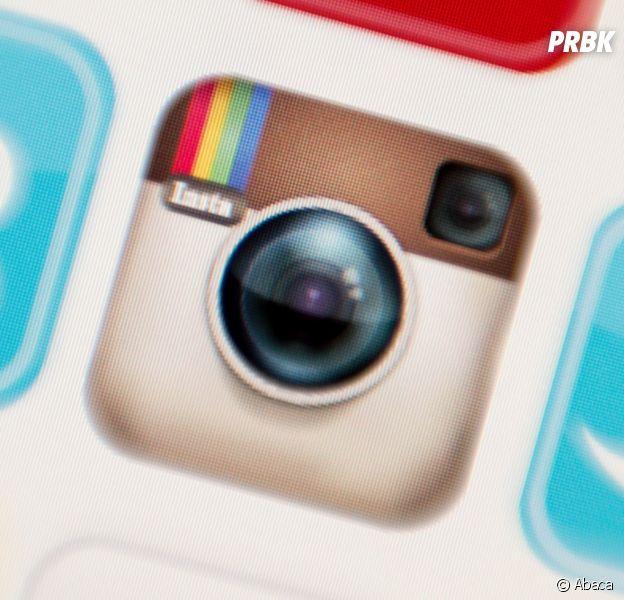 Instagram : le feed chronologique bientôt de retour ?