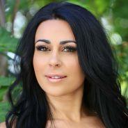 Shanna Kress (Les Anges 10) : son nouvel appart' à Miami va vous rendre dépressif 🏙️☀️
