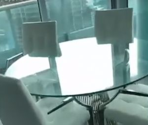 Shanna Kress (Les Anges 10) visite deux appartements de rêve !