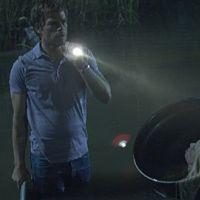 Dexter saison 5 ... Regardez les premières photos