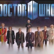 Doctor Who : un ex-acteur tacle violemment la série