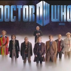Doctor Who : un ex-acteur tacle violemment la série