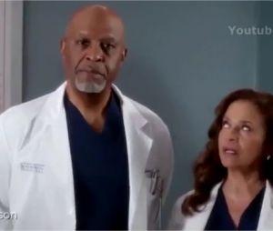 Grey's Anatomy saison 14, épisode 16 : la bande-annonce