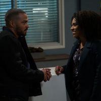 Grey's Anatomy saison 14 : Jackson et Maggie encore plus proches, les fans toujours aussi en colère