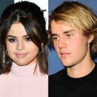 Selena Gomez : en pleine pause avec Justin Bieber, elle s'affiche proche d'un autre homme