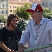 La Finale : 3 bonnes raisons de voir le nouveau film de Rayane Bensetti 🎬