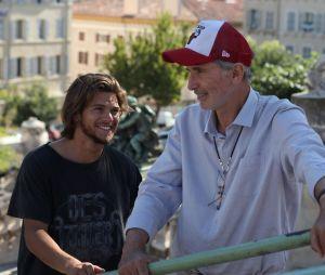 La Finale : 3 bonnes raisons de voir le nouveau film de Rayane Bensetti