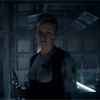 Nightflyers : découvrez la nouvelle série terrifiante de George R.R. Martin (Game of Thrones)