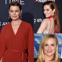 Ellen Pompeo, Sarah Drew... avec qui les actrices de Grey's Anatomy sont-elles en couple ?