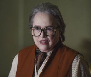 American Horror Story saison 8 : Kathy Bates signe son grand retour