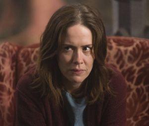 American Horror Story saison 8 : Sarah Paulson de retour