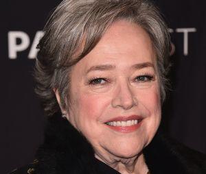 American Horror Story saison 8 : Kathy Bates au casting