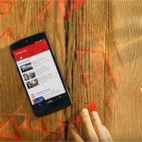 """Youtube : plus de pub sur les clips musicaux pour """"frustrer"""" et inciter à s'abonner à Youtube Red"""