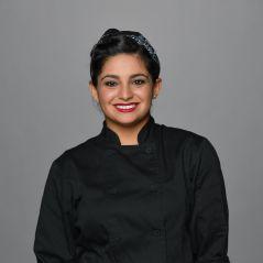 Tara Khattar (Top Chef 2018) : vous la détestez ? Elle vous répond !