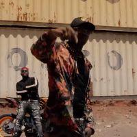 """Clip """"Coffrer"""" : Ninho balance le premier extrait de sa mixtape """"MILS 2.0"""" 💿"""