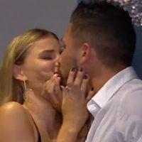 Kevin (Les Marseillais Australia) et Paga embrassent des inconnues, Julien Tanti filme tout