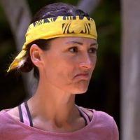 Julie (Koh Lanta All Stars) éliminée pour de bon, Cédric exilé avec Raphaële