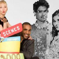 Scènes de Ménages : découvrez les remplaçants de Marion et Cédric