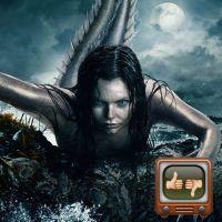 Siren : faut-il regarder la nouvelle série de Freeform ?