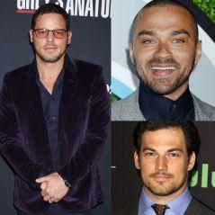 Justin Chambers, Jesse Williams... avec qui les acteurs de Grey's Anatomy sont-ils en couple ?