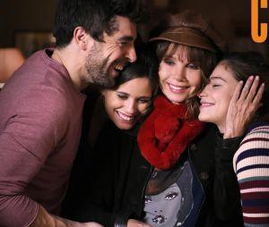 Clem saison 9 : une suite est-elle prévue pour la série de TF1 ?